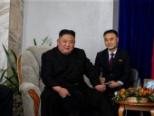 СМИ КНДР опубликовали статью о