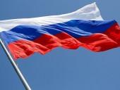 Совфед РФ одобрил закон об изоляции Рунета