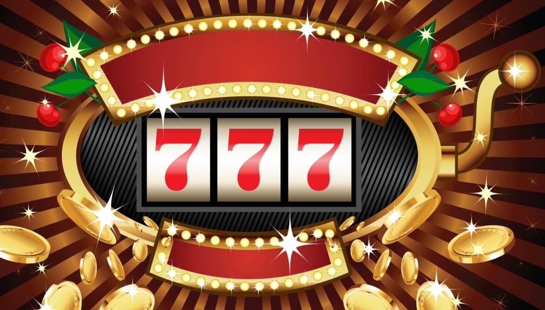 Достойное казино Азино 777