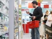 Каждый второй россиянин сетует на некачественные продукты - опрос