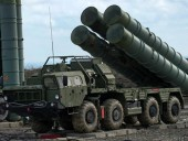 Турция приостановила соглашение о закупке российских ракет - СМИ