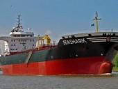 Задержанных в Египте моряков танкера Sea Shark освободят в течение двух-трех дней