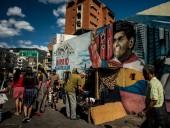 Колумбия предложит новые меры в отношении режима Мадуро
