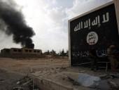 """В Ираке трёх граждан Франции приговорили к смерти за присоединение к """"Исламскому государству"""""""