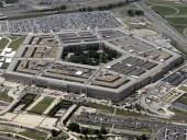 Пентагон: мы готовы помогать в охране границы США и Мексики