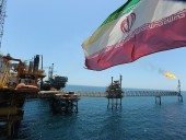 Франция продолжит сотрудничество с Ираном после санкций Трампа