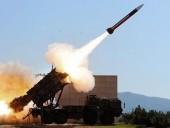 Из сектора Газа по Израилю выпустили 600 ракет