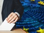 Во Франции заключенный сбежал во время голосования на выборах