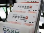 Американец дважды за три года одержал лотерейную победу