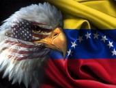 США расширили санкции против Венесуэлы из-за перевозки нефти на Кубу