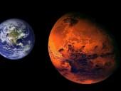 Стало известно, когда состоится пилотируемый полет на Марс
