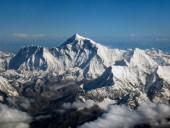 На Эвересте погиб еще один альпинист