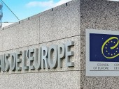 Совет Европы обвинил правительство Венгрии в нарушении прав людей и раздувании ксенофобии