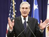 Мюллер объявил об отставке и закрытии офиса Спецпрокурора