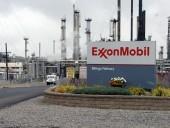 Американская нефтедобывающая компания ExxonMobil эвакуировала сотрудников из Ирака