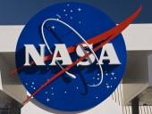 NASA: США сделали первый шаг в реализации лунной программы