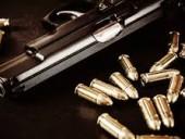 В Мексике застрелили журналиста – СМИ