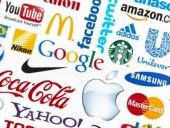 Forbes опубликовал рейтинг самых дорогих брендов мира