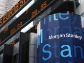 Morgan Stanley закроет свой банковский бизнес в РФ в первом квартале 2020-го