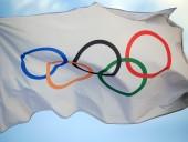 МОК рекомендует оставить бокс в программе Олимпиады-2020