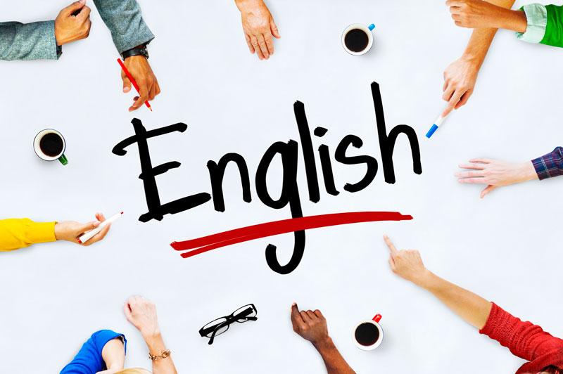 Лучшая школа английского языка в Донецке