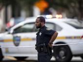 У отеля Trump International Beach Resort во Флориде произошла перестрелка, есть погибшие