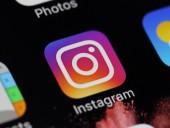 В сеть просочились личные данные почти 50 млн пользователей Instagram
