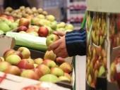 Власти Чехии сделали первый шаг к запрету двойных стандартов качества продуктов