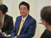 Премьер Японии на встрече с Трампом в Вашингтоне обсуждали подход Путина в КНДР