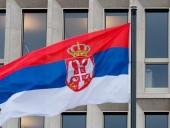 Сербия привела в готовность войска в ответ на действия Косово