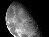 Китайский луноход исследовал мантию на обратной стороне Луны
