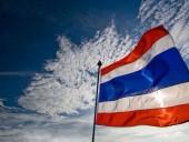 В Таиланде 15 членов кабинета министров подали в отставку