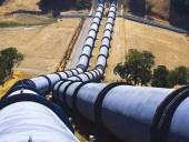 В России анонсировали поставки нефти в Польшу и Германию