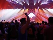 Организаторы Евровидения-2019 посмотрели результаты: часть стран изменила итоговую позицию
