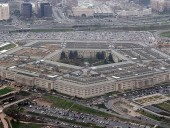 США должны начать замену баллистических ракет шахтного базирования в 2028 году