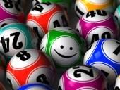 Американец утаил лотерейный выигрыш от своей жены