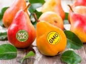 В Евросоюзе хотят ослабить запрет на использование ГМО