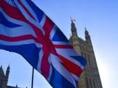 На пост премьер-министра Великобритании появился еще один претендент