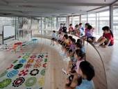 В Японии появятся бесплатные детские сады