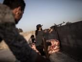 Политики Египта и Саудовской Аравии убедили Трампа поддержать Хафтара в Ливии