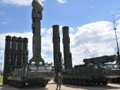 Турция будет участвовать в производстве С-500 совместно с Россией