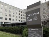 США: мы осуждаем обстрел Израиля радикалами из сектора Газа