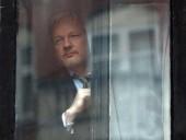 Сегодня суд в Лондоне вынесет приговор Ассанжу о нарушении им условий освобождения