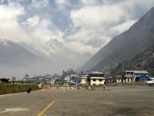 В столице Непала прогремело два взрыва: есть погибшие