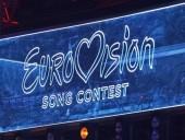 Министр культуры Израиля отказалась идти на Евровидение