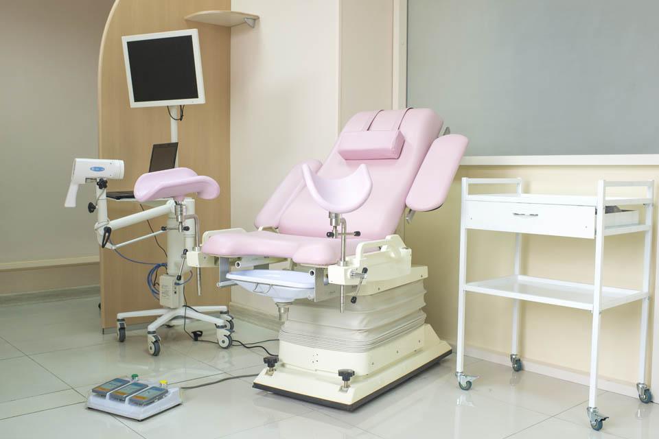 Качественные медицинские изделия и оборудование Golem
