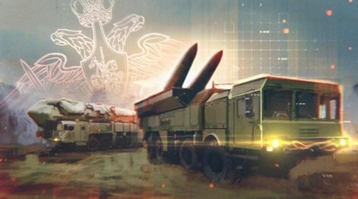 Эффективный инструмент против авиации НАТО: эксперт объяснил, зачем РФ собралась ремонтировать советские ракеты