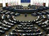ЕС подготовил комплекс мер по улучшению ситуации в Судане