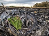 Великобритания призвала Россию сотрудничать со стороной обвинения по делу MH17