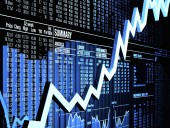 Фондовые рынки Европы болезненно отреагировали на решение Трампа
